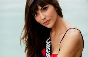 Miss France 2020 : Découvrez les 30 Miss régionales en bikini !