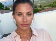 Camille Cerf absente de l'élection Miss France 2020 pour une raison bien précise