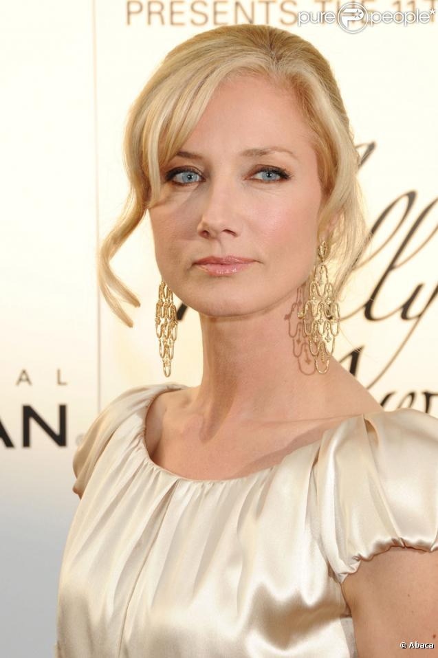 253734-joely-richardson-637x0-2.jpg
