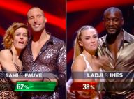 Danse avec les stars 2019 : Sami El Gueddari gagnant, Ladji Doucouré ému
