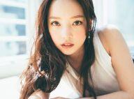 Hara : La star de la K-Pop retrouvée morte à 28 ans