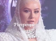 American Music Awards : Ces bombes et ces looks explosifs sur le tapis rouge