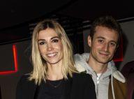 Alexandra Rosenfeld : Sa fille prête à louper l'école pour soutenir Hugo Clément