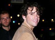 """Mika, """"fou jaloux"""", raconte sa rencontre avec Andy, son partenaire depuis 13 ans"""