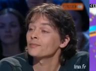 Alain Delon et son fils caché : Son lien avec Ari Boulogne bientôt confirmé ?