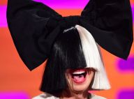 Sia : La chanteuse surprise sans perruque dans un supermarché