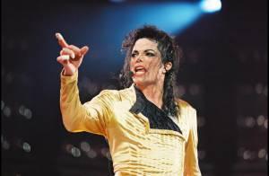 Michael Jackson : ses docteurs de plus en plus coupables et... sa mère et ses enfants ont besoin d'argent !