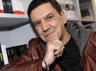 Christian Quesada en prison : sa demande de libération rejetée