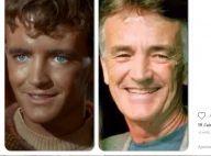 Robert Walker Jr : Mort de l'acteur de Star Trek, sa femme lui rend hommage