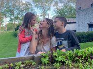 Gisele Bündchen : Maman comblée pour les anniversaires de ses enfants