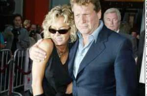 Farrah Fawcett lèguerait plus de 4 millions d'euros à son fils Redmond... mais rien à Ryan O'Neal !