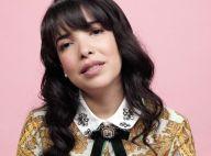 Indila : Les textes de ses chansons étudiés, à l'école, à l'étranger... (Exclu)
