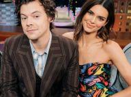Kendall Jenner et Harry Styles : Les ex règlent enfin leurs comptes