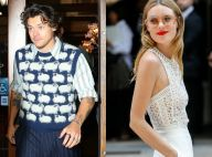 Harry Styles : Message en français de son ex Camille Rowe dans son nouvel album