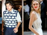 Harry Styles : Message en français de son ex Camille Rowe dans son nouvel album