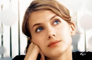 Mélanie Laurent amoureuse, un témoin de mariage et une vie animée... c'est le casting ciné de la semaine ! Regardez !