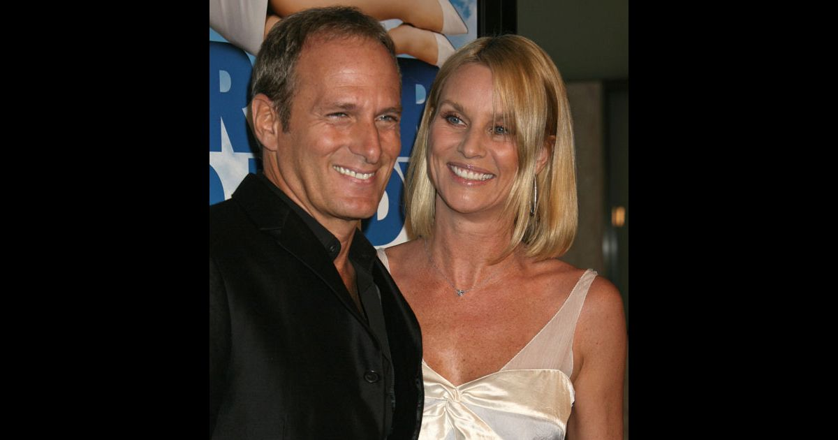 bolton divorced singles Michael bolton enjoying bachelor life with girlfriends after divorce with wife, or with the growing fame and names of women on his dating list, michael bolton.