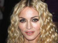 Madonna devient... journaliste pour un quotidien israélien !