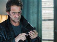 Vincent Lindon version américaine : le nouvel acteur du remake US de ''Pour Elle'' sera...