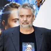 Luc Besson et l'affaire des cerfs : il l'emporte face aux chasseurs de l'Orne