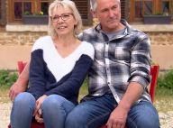 L'amour est dans le pré 2019 : Rupture pour Jean-Michel et Christine