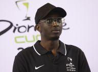 Ahmed Sylla : Aminci et musclé, il en met plein la vue aux internautes
