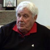 Michel Celaya : Mort du grand nom du rugby