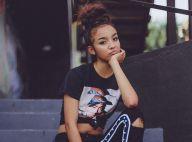Lexii Alijai : Mort de la jeune rappeuse américaine à 21 ans