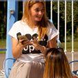 """Delphine dans """"Mariés au premier regard 2020"""", le 6 janvier, sur M6"""