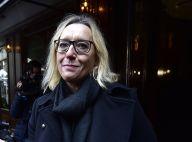 Virginie Despentes démissionne du prix Goncourt
