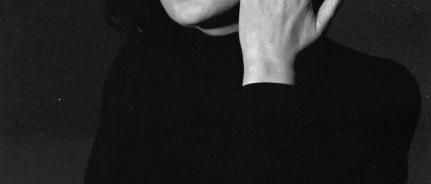 Juliette Gréco est morte : Décès de l'artiste française,