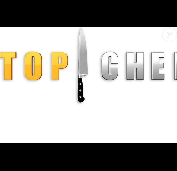 "Logo de ""Top Chef"""