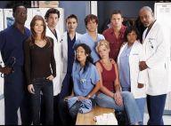 Justin Chambers quitte Grey's Anatomy, son charmant remplaçant dévoilé