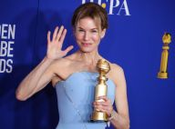 Renée Zellweger, Tarantino... et un Français ! Les nommés aux Oscars 2020