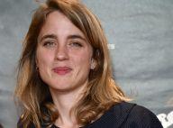 Affaire Adèle Haenel : Christophe Ruggia interpellé et placé en garde à vue