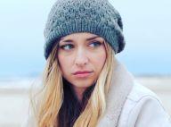 """Demain nous appartient – Emma Smet quitte la série : """"Ce n'est qu'un au revoir..."""""""