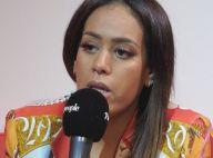The Voice : Amel Bent et Pascal Obispo révèlent leur point de désaccord (EXCLU)