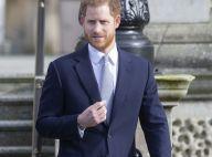 Prince Harry : Il a coupé les ponts avec plusieurs très bons amis