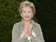 Annie Cordy : Mort de la chanteuse à 92 ans