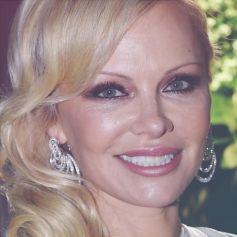 Pamela Anderson vient de se marier pour la cinquième fois : qui sont les hommes de sa vie ?