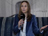 """Vanessa Demouy, son physique critiqué : """"C'est lourd, insupportable"""" (EXCLU)"""