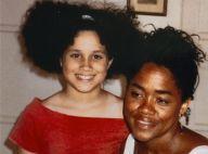 Meghan Markle : Cheveux crépus et look 90's, son album photo d'enfance dévoilé