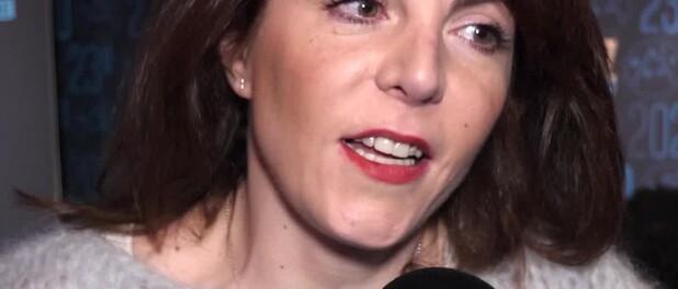 Anne-Élisabeth Blateau (Scènes de ménages) : Ce que son contrat lui interdit