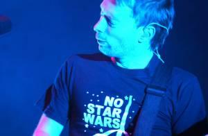 Thom Yorke, de Radiohead, et un Frenchy s'invitent au bal des vampires... de Twilight 2 !