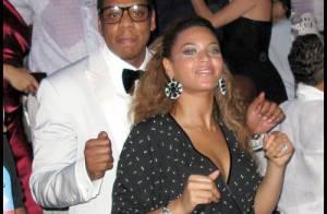 Jay-Z et Beyoncé : leur bonheur perturbé, ils sont menacés...