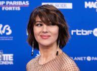 Monica Bellucci épaules nues, Amanda Lear en sequins aux Magritte du cinéma