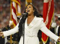 Super Bowl LIV : Jay-Z et Beyoncé controversés