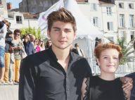 Jules Fabre (Plus belle la vie) : ses parents sont deux acteurs de la série !