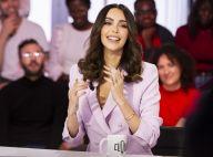 Nabilla entourée de célibataires : son grand retour à la télévision !