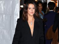 Pauline Ducruet : Scintillante à la Fashion Week de New York, avec Heidi Klum
